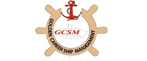 Golden Career ship Management (GCSM)