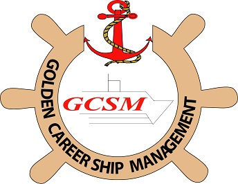 GOLDEN CARRIER SHIP MANAGEMENT (GCSM)