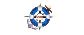 Ocean Maritime Training Institute (OMTI)